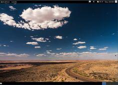 Capturas de Tela do Ubuntu Gnome Remix 12.10 http://www.brambillainformatica.com/2013/03/capturas-de-tela-do-ubuntu-gnome-remix.html