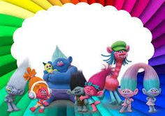 Its a Trolls Pool Party ! Lily is turning 8 ! Saturday,April from Willesden Sports Center, RSVP Judy 07487695543 Bring a towel & suit ! Trolls Birthday Party, Troll Party, 9th Birthday Parties, 4th Birthday, Birthday Ideas, Birthday Party Invitations Free, Rainbow Parties, Diy Party, Dinosaurs