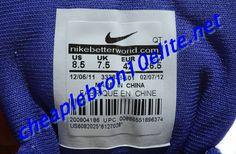 Dark Blue White Nike Air Max 90 Mens Grey Low Black 333888 501 Nike Air Max White, Nike Air Max Mens, Dark Blue, Blue And White, Black, Star Shoes, Blue Nike, Air Max 90, White Nikes