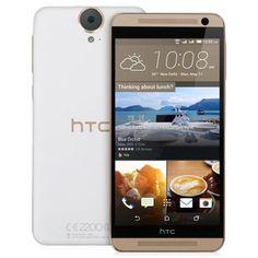 Смартфон HTC One E9 Plus DS Delicate Rose  — 27990 руб. —  Легендарный дизайн, отмеченный наградами, и по-настоящему потрясающий экран. Контекстно-зависимый виджет главного экрана и высокое качество реалистичного объемного звука. Все это и многое другое вы найдете в смартфоне HTC One E9+ dual sim.  Он продолжает традиции дизайна легендарных смартфонов серии HTC One. Металлические элементы и закругленная кромка с зеркальной полировкой - исключительно изящные формы. Тонкий, легкий…