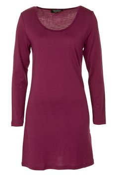 ea429016c1e Try this in the Cranberry merino blend knit or the dusky mauve blends