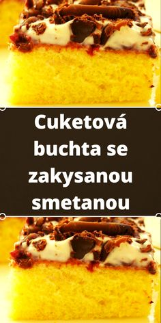 Cheesesteak, Sweets, Cooking, Ethnic Recipes, Food, Kitchen, Gummi Candy, Candy, Essen