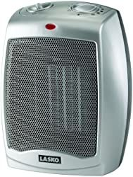 The 12 Best Infrared Space Heater for Bedroom 2020 Portable Heater, Infrared Heater, Tractor Supplies, Light Therapy, Heating And Cooling, Air Purifier, Ceramics, Space, Amazon