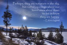 Inspirational Quotes About Stars In The Sky. QuotesGram by @quotesgram