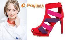 Calzado Sandals, Shoes, Fashion, Footwear, Moda, Shoes Sandals, Zapatos, Shoes Outlet, Fashion Styles