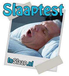 Wat voor slaper ben jij? Heb jij de InSlaap slaaptest al gedaan? Doe de test en ontdek waar voor jou de belangrijkste aandachtspunten liggen om je slaapkwaliteit te verbeteren! #slapen #slaaptest #slaapkwaliteit #slaapproblemen Tai Chi, Om, Polaroid Film, Mindfulness, Awareness Ribbons
