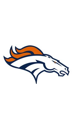 Our NFL logos quiz will put your American Football knowledge to the test. NFL teams have logos that are recognized worldwide. How many do you recognize in this NFL teams logo quiz? Denver Broncos Schedule, Denver Broncos Game, Go Broncos, Broncos Fans, Team Schedule, Denver Broncos Wallpaper, Aqib Talib, Nfl Logo, Santa Cruz