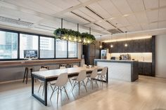 5 Must-Have Work Office Pantry Utensils and Equipment, . 5 Must-Have Work Office Pantry Utensils and Equipment, Office Break Room, Office Lounge, Office Workspace, Open Office Design, Office Interior Design, Office Interiors, Workplace Design, Office Designs, Kitchen Industrial Design
