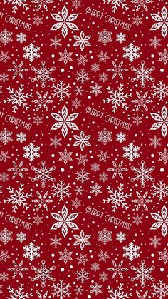samsung wallpaper red Most current Snap Shots Christmas Wallpaper red Strategies As Christmas solutions, among the list of favourite points by using some people is actually beautify Wallpaper Winter, Christmas Phone Wallpaper, Holiday Wallpaper, Cute Wallpaper For Phone, New Wallpaper, Pattern Wallpaper, Iphone Wallpaper, Mobile Wallpaper, Snowflake Wallpaper