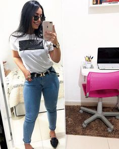 What the Athleisure trend is and how you can rock it Spring Outfits, Trendy Outfits, Cute Outfits, Fashion Outfits, Womens Fashion, Bar Outfits, Athleisure Trend, Casual Chic, Look Office