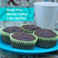 Coffeecakemuffins