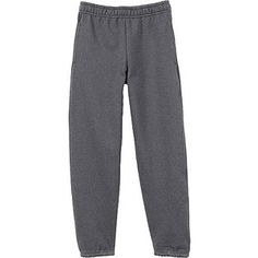 cheap sweatpants for hotel room hangouts #P2Ppacking