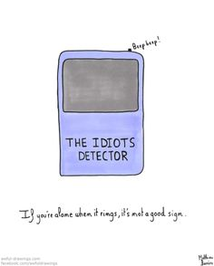 awful, clever, creative, drawings, Funny, humor, Inspiration, sloppy, design,