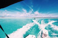 "p-u-e-r-t-o: "" f-i-j-i: "" ocean blog "" follow for personal/ tropical/ boho & I'll check your blog :) "" ☾☼"