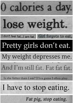 – 5 Min To Health Skinny Motivation, Weight Loss Motivation, Skinny Quotes, Skinny Love, Eat Pretty, Calories A Day, Burn Calories, Stop Eating, Strong Quotes