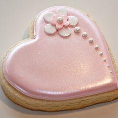 Annalise Cakes :: valentines