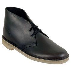 af1347c0990d6 Clarks Original Desert Boot Men s Boot. Infinity Shoes