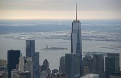 It's OK To Say It: 1 WTC Kind Of Sucks http://gothamist.com/2014/11/30/its_ok_to_say_it_1_wtc_kind_of_suck.php …