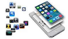 Text Messaging Marketing is furnished by most companies. They have been developed with the person taken into account. Text Messaging Marketing makes your marketing easier, iphone developer gives you an increased release of information, and it adds tremendous value to your business. #iphonedeveloper #iphonedevelopermalaysia https://www.linkedin.com/pulse/iphone-developer-app-designer-1