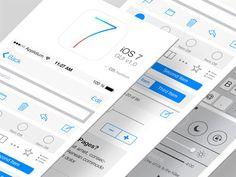 gui-ios-ui-kit-psd-026