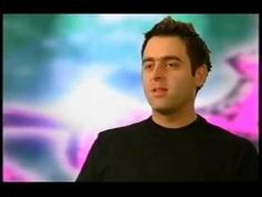 When Snooker Ruled the World - BBC 2002