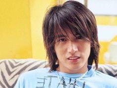 Ken Chu, Jerry Yan, F4 Meteor Garden, Barbie, Actors, Celebrities, Taiwan, Singers, Asia