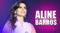 ALINE BARROS - SÓ AS MELHORES 2017