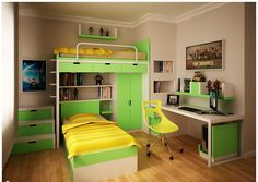 Wonderful bedroom decoration designer, comfortable study table, chair, computer, wall painting, wooden wardrobe and tiles  flooring  http://www.urbanhomez.com/ http://www.urbanhomez.com/suppliers/interior_designer/noida http://www.urbanhomez.com/suppliers/modular_kitchen,_fittings_and_accessories/bangalore Modular Kitchen Manufacturers in Mumbai at http://www.urbanhomez.com/suppliers/modular_kitchen,_fittings_and_accessories/mumbai…