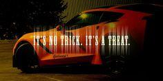 Lingenfelter Cars and Coffee Halloween Edition Wixom Michigan Sunday October 30th.  10am - Noon 47451 Avante (248) 349-0044 #Wixom #Michigan #Lingenfelter #Carshow #Detroit #Novi #Northville #Corvette #Camaro #Camarosix #Camarofifty #Z06 #Stingray #Carsandcoffee