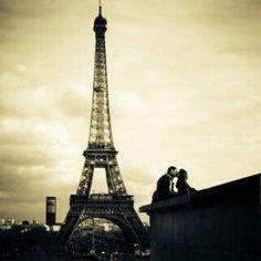 Love...!