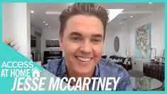 Jesse McCartney Ready For Hunter Hayes Collab After 'Masked Singer' Jesse Mccartney, Easton Corbin, Jake Owen, Justin Moore, Florida Georgia Line, Scotty Mccreery, Travel Humor, Eric Church, Chris Young