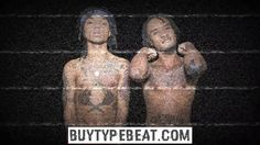 Rae Sremmurd / Mike Will Made It / Gucci Mane / Rich The Kid / Sremm Life * Type Beat Check more at http://buytypebeat.com/rae-sremmurd-mike-will-made-it-gucci-mane-rich-the-kid-sremm-life-type-beat/
