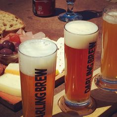 Craft Beer, West Coast, Flower Power, South Africa, Tours, Glass, Drinkware, Corning Glass, Home Brewing