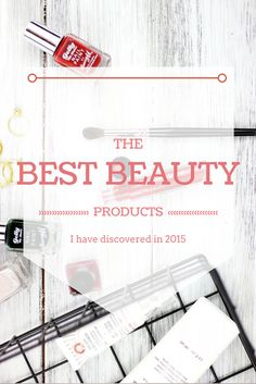 best beauty products 2015, beauty news, best in beauty, beauty essentials, top beauty products 2015, top makeup products 2015, best makeup products 2015, must have makeup products, makeup reviews, must have beauty products, nail trends, bright red lips, skin tips, skincare tips, glowing skin, healthy skin, dark under eyes, dark circles around eyes, how to look more awake, how to make your eyes brighter, nice nail colours, best nail varnish brands, best drugstore nail polish, latest nail…