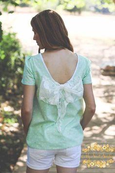 Piper by Violette Field Threads — Pattern Revolution