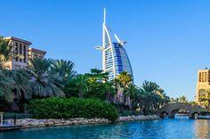 UAE Online Visa - The Best Dubai Visa Supplier: Wasn't Dubai Holiday Your Childhood Dream? Get It Now!