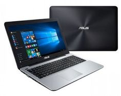 we provide Asus X555Y Drivers. you can download for Windows 7 64bit, windows 8.1 64bit and windows 10 64bit.