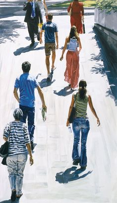 (about Michele Del Campo … Human Figure Sketches, Human Sketch, Figure Sketching, Urban Sketching, Watercolor Sketch, Watercolor Portraits, Watercolor Paintings, Watercolor Trees, Watercolor Landscape
