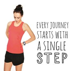 Motivational quotes for your fitness journey.