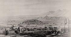 Coronavirus reading: 'Death Comes for the Archbishop' » MercatorNet San Miguel Mission, New Mexico Santa Fe, Santa Fe Trail, Visit Santa, Indian Village, Canyon Road, Land Of Enchantment, Mexicans, Cincinnati
