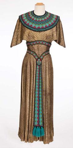 Image result for men's clothes new kingdom egypt