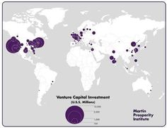 Venture capital investment
