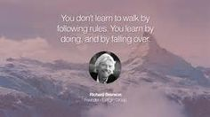 motivational business quotes - Yahoo Search Results Yahoo Image Search Results