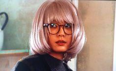 掟上今日子 Kyoko Okitegami; 新垣結衣 Yui Aragaki; #japanese #drama