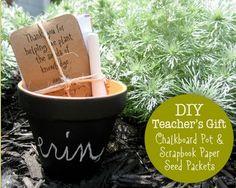 teacher gift-ideas