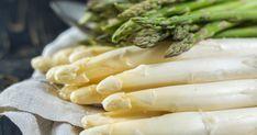 Fresco, Asparagus, Quiche, Vegetables, Protein, Food, Genie, Point, Vegan