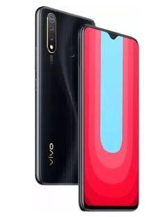 Vivo U20 Galaxy Phone, Samsung Galaxy, Finger Print Scanner, Nintendo Switch