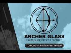 A broken window is a security issue as well as a safety issue, both for homes and offices. Broken Window, Broken Glass, Glass Repair, Brisbane Australia, Glass Replacement, Safety Glass, Archer, Offices, Homes
