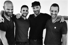 Coldplay Discography at Discogs