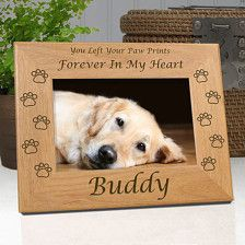Pets & Pet Lovers - Etsy Gift Ideas